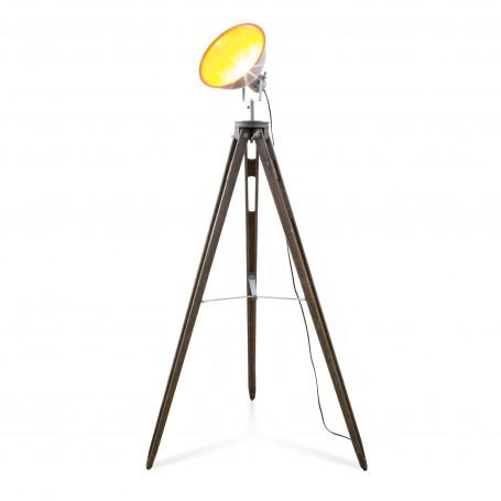 LAMPADAIRE ARTICULÉ MODELE SKIEN DE GASOLINE